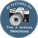 find_wedding_photographer_badge